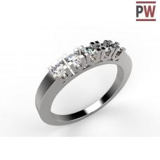 Восковка кольцо 6032