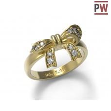 Восковка кольцо 7621.1
