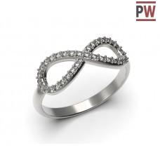 Восковка кольцо 8342