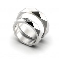 Восковка кольцо 10015