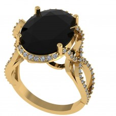 Восковка кольцо 10166
