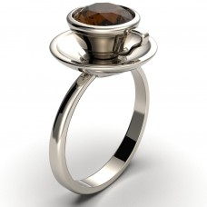 Восковка кольцо 9626