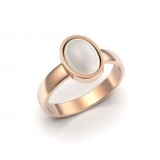 Восковка кольцо 9656