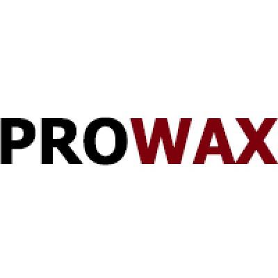 Prowax ищет партнеров в России
