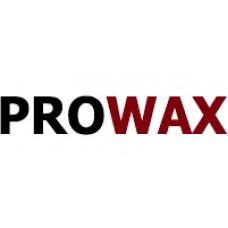 Зарабатывай с PROWAX !