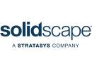 SolidScape