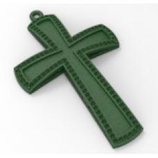 Восковки кресты